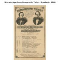 Breckenridge.pdf