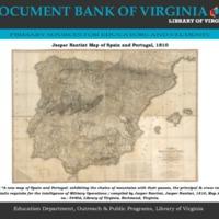 Nantiat Map.pdf