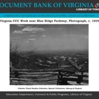 CCC_BlueRidge.pdf