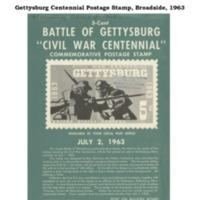 gettysburg_stamp_broadside.pdf