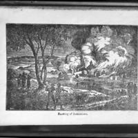 Engraving Burning of Jamestown 72 dpi.jpg