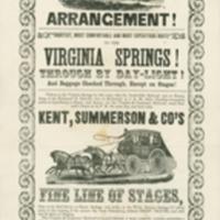 VirginiaSprings.jpg