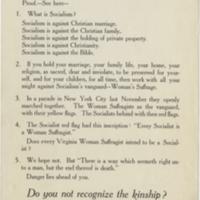 Anti-Suffrage_Lab15_0233_026.jpg