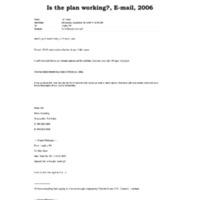 IsthePlan.pdf