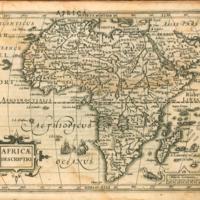 Africae Descriptio.jpg