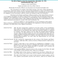 Bill of Rights 1791Transcription PDF DBVa.pdf