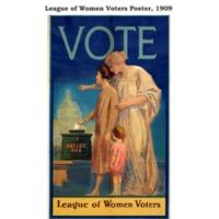 WomenVote.pdf