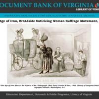 Emma's Horizontal PDF DBVa - Copy.pdf