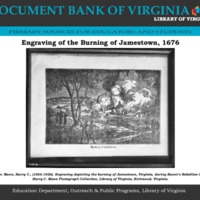 Engraving Burning of Jamestown.pdf