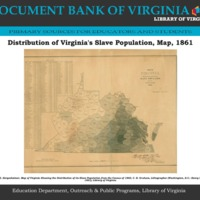 Virginia's Slave Population Map 1861.pdf