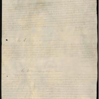 Low Res An Act for Establishing Religious Freedom,January 16, 1786.jpg