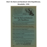 dnc_broadside.pdf