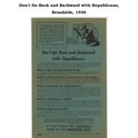 dnc_broadside.pdf