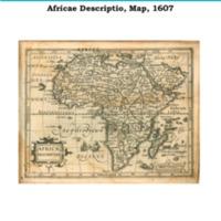 Africae Descriptio.pdf