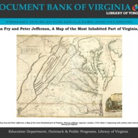 Fry Jefferson Map 1755.pdf