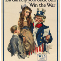 http://edu.lva.virginia.gov/ingest/UncleSam.jpg