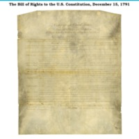 Bill of Rights 1791 PDF DBVa.pdf