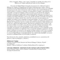 Intro Text.pdf