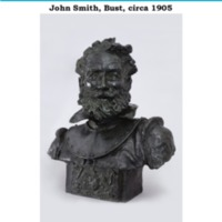 JohnSmithbust.pdf