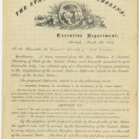 Fifteenth Amendment Copy.jpg