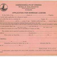 Application for Marriage License 1924.jpg