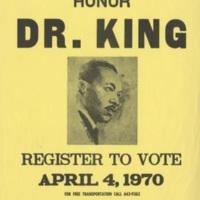 MLK_Vote.jpg