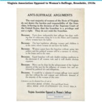 AntiSuffrage.pdf