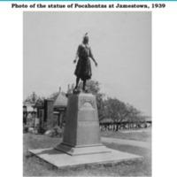 Pocahontas PDF DBVa.pdf