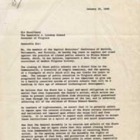 LetterBaptistMinisters72dpi.jpg