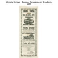 VirginiaSprings.pdf