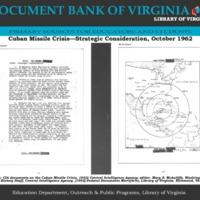 Cuban Missile Crisis—Strategic Consideration, October 1962 PDF DBVa.pdf