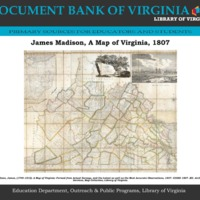 Madison Map of Virginia 1807.pdf