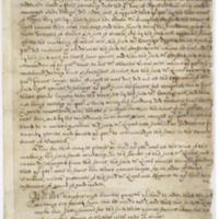 Petition of Phillip Gowen.jpg