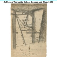 Jefferson Township School Census Map 1870.pdf