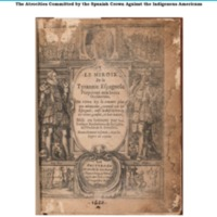The Le Mirors.pdf