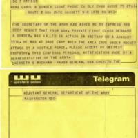 vietnam_telegram_72.jpg