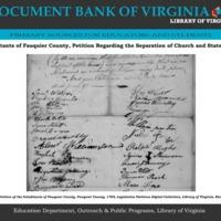 Fauquier County Petition 1785.pdf