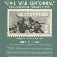 gettysburg_stamp_broadside.jpg