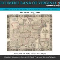 Phelps_Map1850.pdf