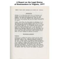 LegalStatus.pdf