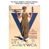YWCA.pdf