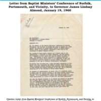 LetterBaptistMinisters.pdf