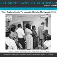 VoterReg.pdf