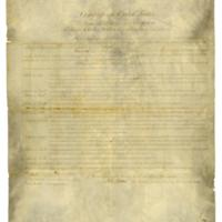 Low Res Bill of Rights 1791.jpg