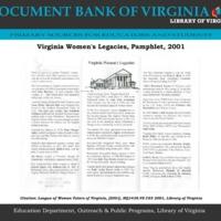 VAWomenLegacies.pdf
