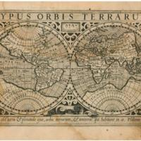 Map of the World 1607 72 dpi.jpg