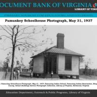 pamunkeyschool.pdf
