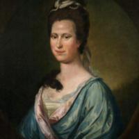 Mary Willing Byrd.jpg