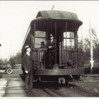 Washington Alexandria and Mount Vernon Electric Railway trolley.jpg