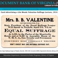 ValentineSuffrage.pdf